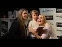 Елена Сажина/Презентация книги Заботливая мама Vs Успешная женщина. Правила мам нового поколения