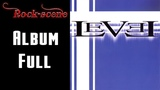 Level - Level (2005) Full Album HQ Japanese Edition Nu Metal Rapcore