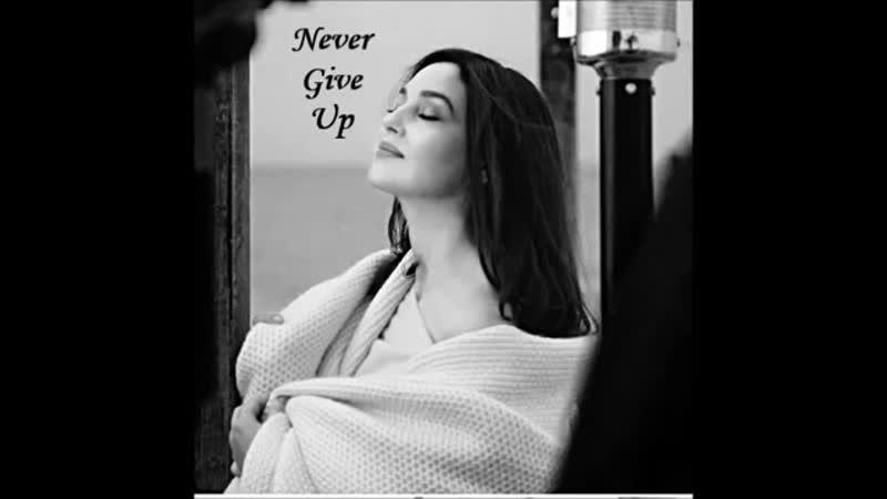 HammAli Navai - Запах снов (2018 JANAVI_ Аутотомия)