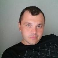 Алексей Крутелёв
