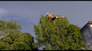 Finals World Championships Death Diving 2018 VM i døds 2018 Canon Balls, Staples, Suicide jumps