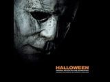 John Carpenter - The Shape Hunts Allyson (Extended)