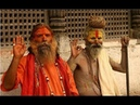 Part IV -Untouchability Casteism (Castes) Still EXISTS even Today in India- 2017-..Must Watch It