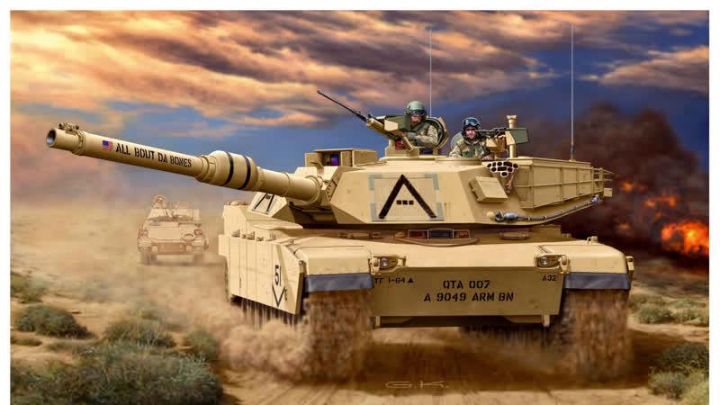 WOT_/Об. 430 - 3 ОТМЕТКИ /Имба танк=>Нагиб рандома