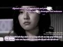 [Vietsub Kara] Already One Year - Brown Eyes (Kim Bum Kim So Eun ver.).avi
