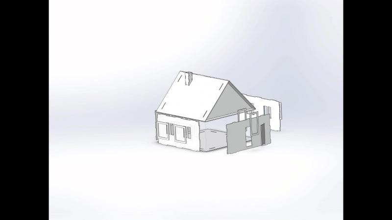 Инструкция по сборке 1080 Ful HD