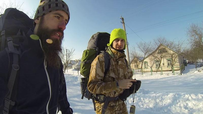 Весёлые старты с деревни Новотроицкое озеро Солёный лиман