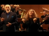 Rhapsody Of Fire - The Magic Of Wizards Dream (featuring Christopher Lee)