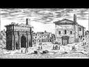 Потоп 17 века на Европейском континенте / Познавательные факты. 2 серия