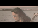 Gus G. 'Force Majeure' (feat. Vinnie Moore) Full HD