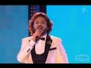Филипп Киркоров на Гала концерте фестиваля Жара