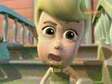 Приключения Джимми Нейтрона, мальчика-гения - 21 серия.