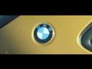 BMW Х2 Аксель-Моторс Север