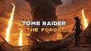 Shadow of the Tomb Raider - New Adventures Trailer [PEGI]