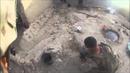Снайпер Талиб выстрелил в голову бойцу США Афганистан