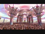 Astrix @ Boom Festival (Full Set Movie)