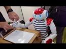 Искусственный интеллект Орные видосики 480p