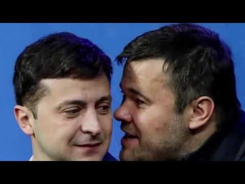 📌 Что происходит в Украине ? 😨 Ау, 73% украинцев ?! 🙏