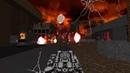 Brutal Doom v20 Official Trailer · coub, коуб