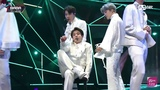 Full Performance BTS AIRPLANE PT.2 + LOVE YOURSELF Remix+IDOL (MAMA in HONG KONG)