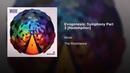 Exogenesis: Symphony Part 3 [Redemption]