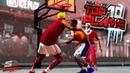 NBA 2K19 Top 10 Plays Of The Week 22 INCREDIBLE LOBS Ankle Breakers