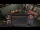 Gamesblender №380_ Sony анонсировала миниатюрную PlayStation, а Фарго грозится в