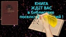 Романтический мир Эрнста Теодора Амадея Гофмана в сказке «ПОВЕЛИТЕЛЬ БЛОХ» 15