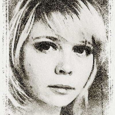 Анна Бессмертная