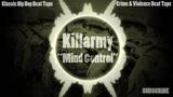Killarmy Style Old School Boom Bap Instrumental Mix Beat Tape