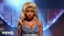 Nicki Minaj, Cassie - The Boys