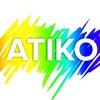 ATIKO - доска бесплатных объявлений