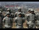Khashoggi Misdirection Weaponized Migration Israel's Zero Tolerance In Gaza Speak Out For Yemen