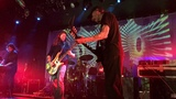 2018 Hawkwind Live @ Alhambra Theatre Morecombe 1 st Night