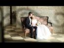 SDE-ролик(монтаж в тот же день) - 6 октября 2018г. - Наталия и Вадим