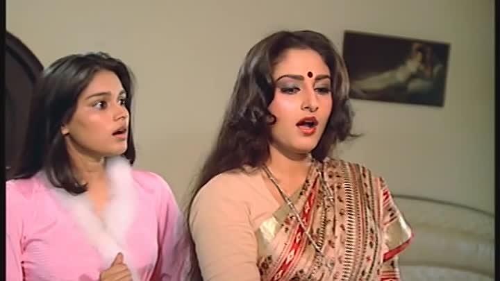 Awaaz (1984) -** 480p **- tt0268160 -- India -- Hindi
