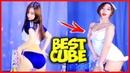 BEST CUBE 50 | Best Fails | Funny | Coub | Лучшие Неудачи | Потрясающие | Смешные | Кубы | Приколы