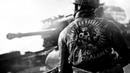 Battlefield V - {Прохождение● 2 HD ✔}