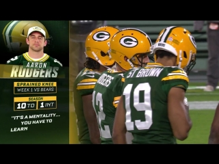 NFL-2018.10.15_SF@GB (1)-001