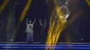 Ф. Киркоров – Вальс (В городе грез) / Премьера 2018! (ЯR / Второе Я, СК Олимпийский, 25.12.2018)
