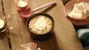 Chocolate chip cookie dough pots recipe - Simply Nigella Episode 5 - BBC Two