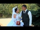 Цыганская свадьба Антона и Алины. МАРИУПОЛЬ -ДОНЕЦК. 1 ЧАСТЬ
