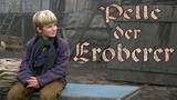 Pelle der Eroberer / Pelle the Conqueror - GDR (1986)[English subtitles]