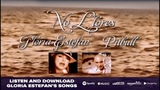 Gloria Estefan Feat. Pitbull - No Llores (Hip-Hop Remix) Music Video