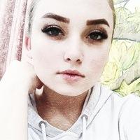 Светлана Меньших