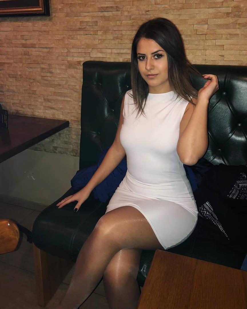 Julia louis dryfus celebrity nude pics