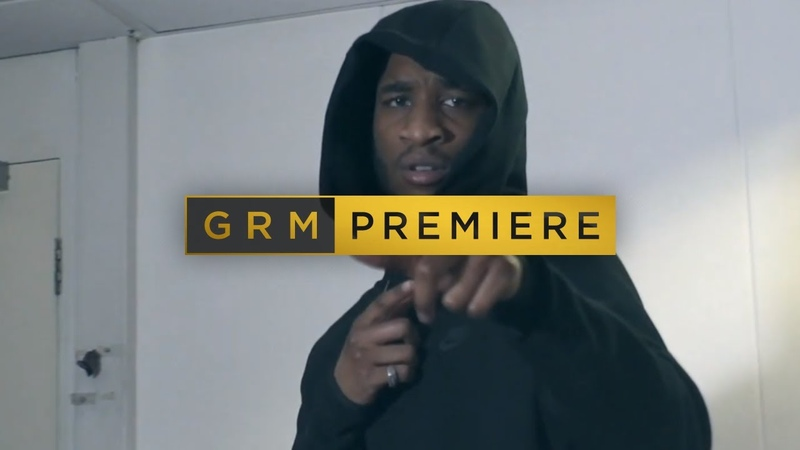 KwayOrClinch Labour Music Video GRM Daily