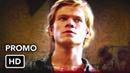 MacGyver 3x05 Promo Dia de Muertos Sicarios Family (HD) Season 3 Episode 5 Promo
