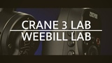 Link Your Future Vision Zhiyun Crane 3 LAB &amp Weebill LAB