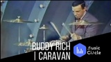 Buddy Rich Caravan